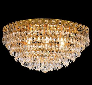 Century-Collection-Large-Crystal-Ceiling-Light-69097