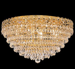 Century-Collection-Large-Crystal-Ceiling-Light-69105