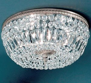 Crystal-Baskets-Collection-Large-Crystal-Ceiling-Light-73022