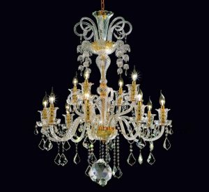 Elizabeth-Collection-Large-Crystal-Chandelier-48407