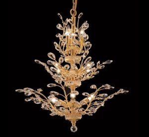 Florale-Large-Crystal-Chandelier-48312