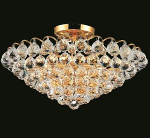 Godiva-Collection-Large-Crystal-Ceiling-Light-69230