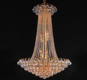 Godiva-Collection-Large-Crystal-Chandelier-69206-2