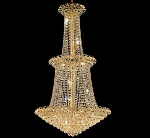 Godiva-Collection-Large-Crystal-Chandelier-69238