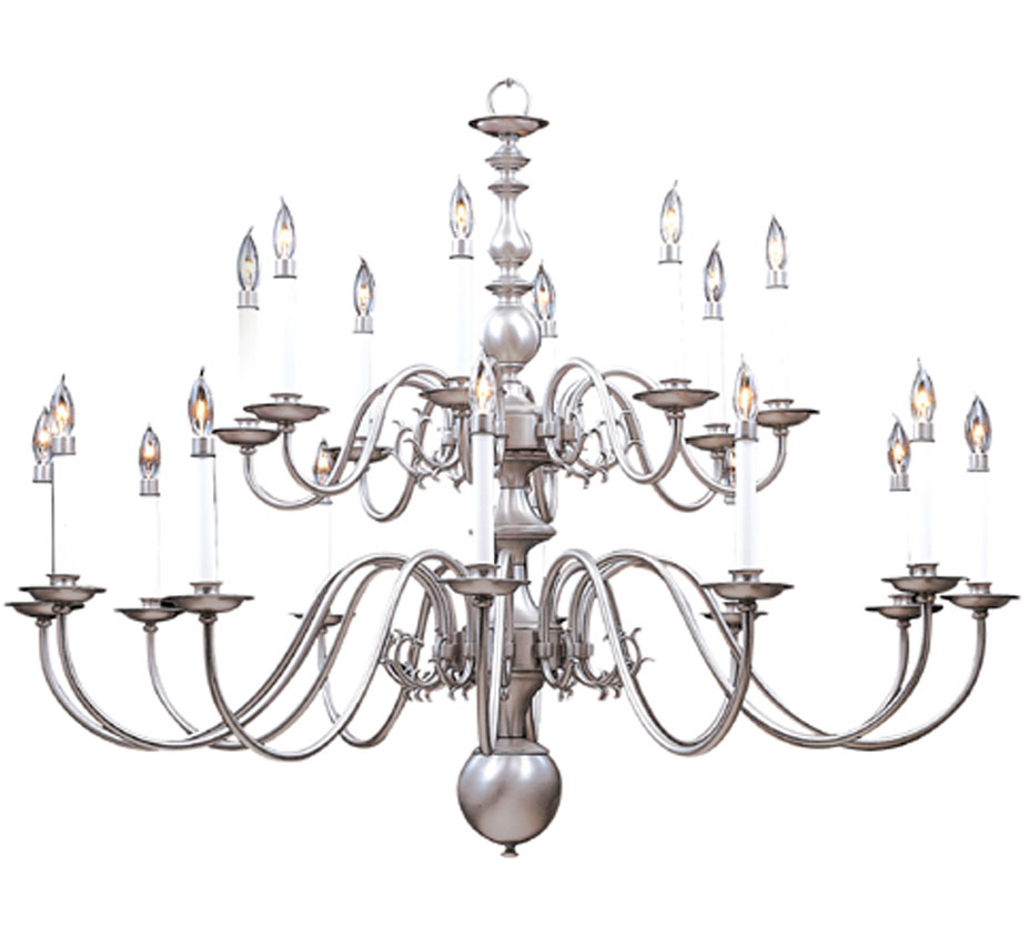Jamestown i collection 20 light extra large traditional chandelier jamestown i collection 20 light extra large traditional chandelier arubaitofo Image collections