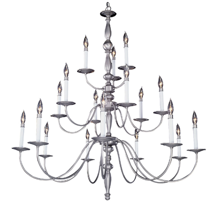 Jamestown ii collection 18 light extra large traditional chandelier jamestown ii collection 18 light extra large traditional chandelier arubaitofo Image collections