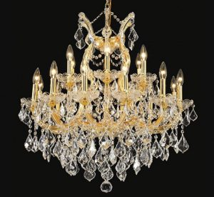 Maria-Theresa-Collection-Large-Crystal-Chandelier-48244