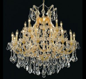 Maria-Theresa-Collection-Large-Crystal-Chandelier-69306