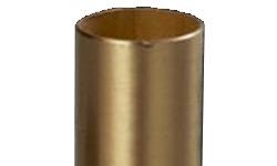 matching-brass