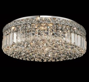 Maxim-Collection-Large-Crystal-Ceiling-Light-69583