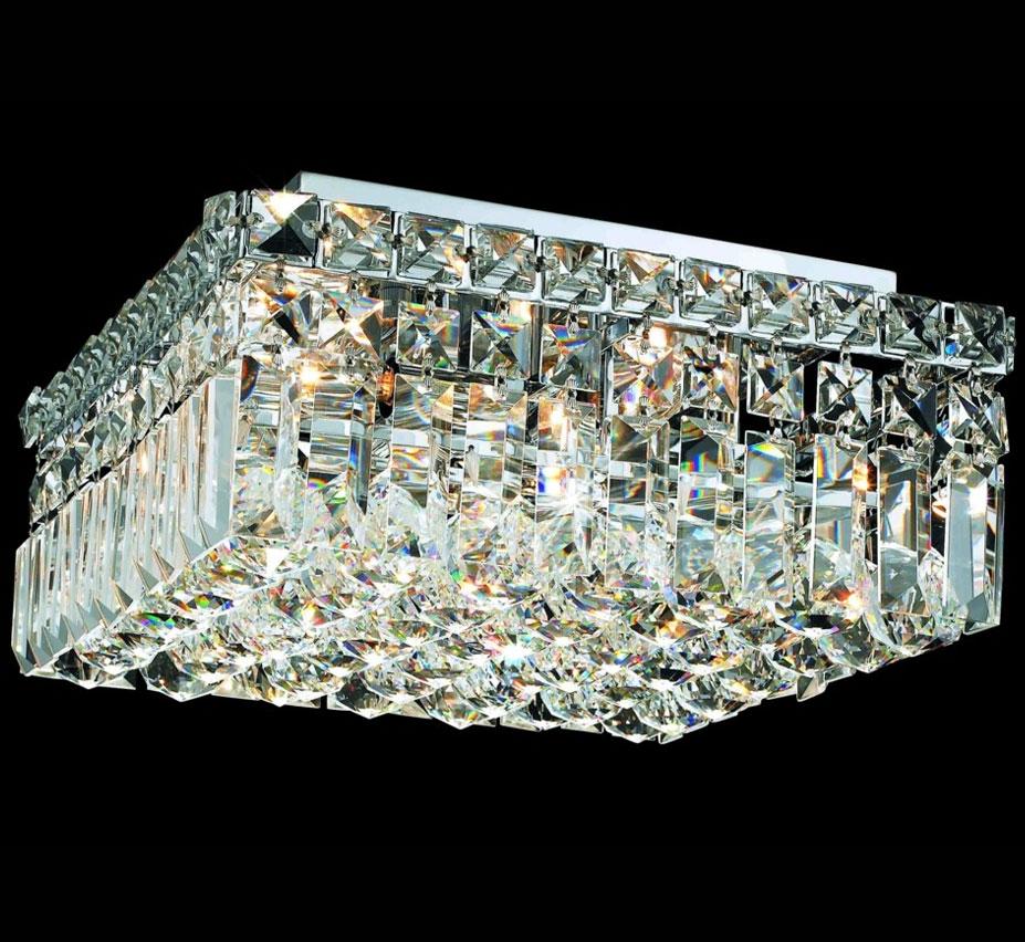 Maxim collection 12 dia small crystal flush mount ceiling light maxim collection 12 dia small crystal flush mount ceiling light mozeypictures Images
