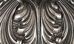millenium-silver