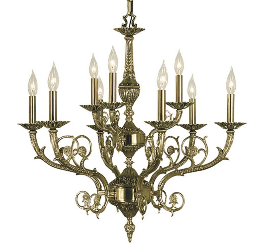large chandelier 28 images theresa collection 85 light large zanadoo large chandelier. Black Bedroom Furniture Sets. Home Design Ideas