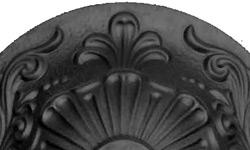 old-bronze