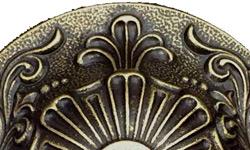 palace-bronze