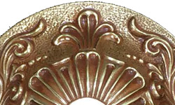 brass-w-umber-inlay