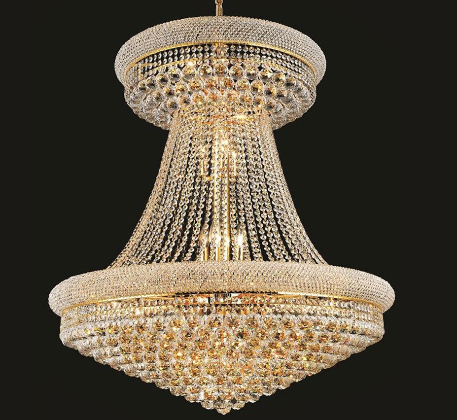 chandeliers large this pair chandelier item who of victorian products also customers crystal viewed