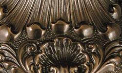 roman-bronze