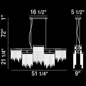 Rossi-10-Light-Linear-Chandelier-188276-line-drawing