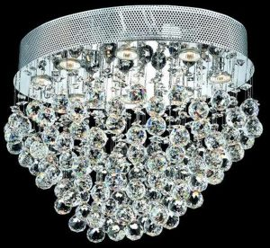 Sonata-Collection-Flush-Mount-Large-Crystal-Ceiling-Light-48329