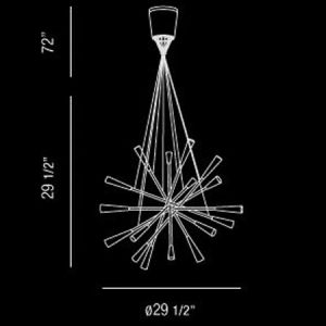 Zazu-20-Light-Large-Contemporary-Pendant-188262-line-drawing