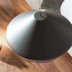 "Medium Contemporary & Modern Pendant Lighting - 11"" to 20"" Dia"