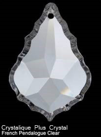 crystalique-plus-crystal-french