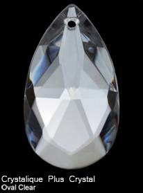 crystalique-plus-crystal-oval