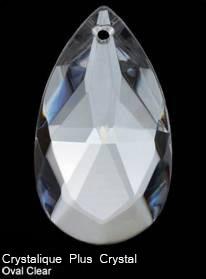 crystalique-plus