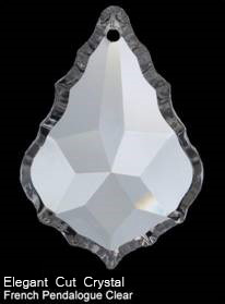 elegant-cut-crystal-french