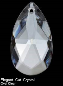 elegant-cut-crystal-oval
