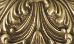 harvest-bronze