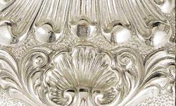 polished-nickel