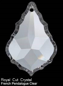 royal-cut-crystal-french
