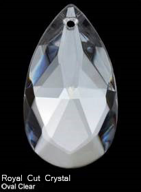 royal-cut-crystal-oval