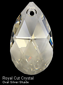 royal-cut-silver-shade-oval