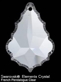 swarovski-elements-crystal-french