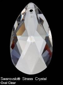 swarovski-strass-crystal-oval
