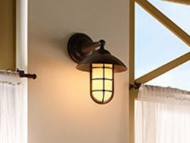 "Medium Traditional Wall Sconces - 9"" to 14"" W"