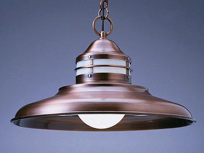 "Medium Traditional Pendant Lighting - 11"" to 20"" Dia"
