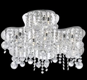 Alissa-10-Light-Contemporary-Flushmount-EUR19396019
