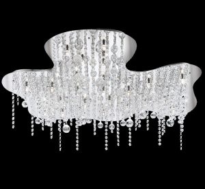 Alissa-24-Light-Contemporary-Flushmount-EUR19398013