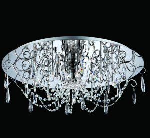Alto-15-Light-Contemporary-Flushmount-EUR25685015