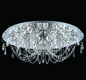 Alto-28-Light-Contemporary-Flushmount-EUR25686012