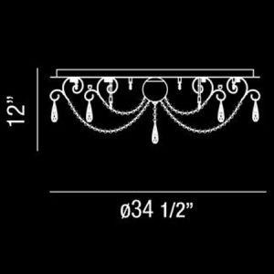 Alto-28-Light-Contemporary-Flushmount-EUR25686012-line-drawing