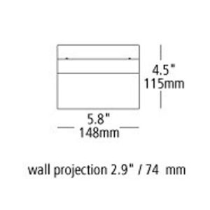Ashland-Wall-Sconce-LBLWS696-line-drawing