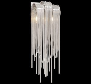 Contemporary Wall Sconces  Grand Light