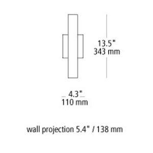 Aviva-14-Outdoor-Contemporary-LBLOD786-line-drawing