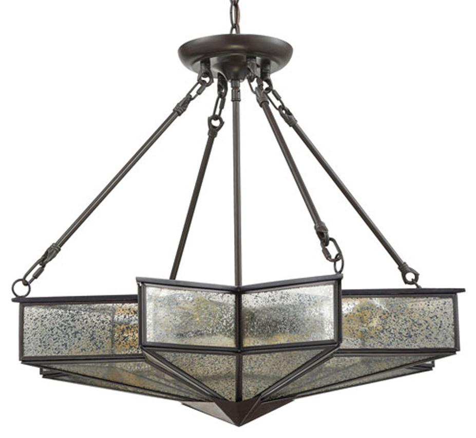 Medium transitional chandeliers decostar collection 4 light medium transitional chandelier arubaitofo Images