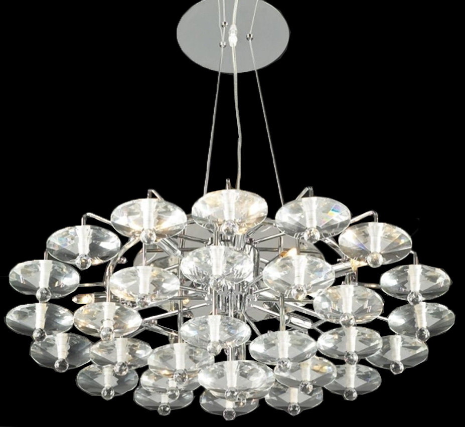 Diamente Collection 12 Light Large Contemporary Chandelier. Room Divider Ideas. Modern Products. Kitchen Cabinet Knobs. Clawfoot Tub Shower Curtain Solutions. Under Deck Ideas. Paisley Accent Chair. 5x7 Bathroom Design. Closet Under Stairs